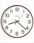 Wall Clock Kenton by Howard Miller HM-625560