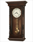 Wall Clock Kipling Wall by Howard Miller HM-625576
