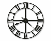 Wall Clock Lacy by Howard Miller HM-625372
