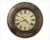 Wall Clock Le Chateau by Howard Miller HM-625535