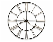 Wall Clock Postema by Howard Miller HM-625406