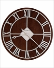 Wall Clock Prichard by Howard Miller HM-625496