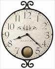 Wall Clock Randall by Howard Miller HM-625350