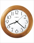 Wall Clock Santa Fe by Howard Miller HM-625355