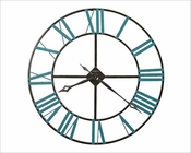 Wall Clock St. Clair by Howard Miller HM-625574