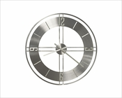 Wall Clock Stapleton by Howard Miller HM-625520