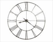 Wall Clock Stockton by Howard Miller HM-625472