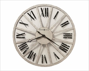 Wall Clock Wyndom Square by Howard Miller HM-625571