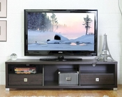 Warehouse Interiors Jinna Wood Modern TV Stand BS-JI3302250