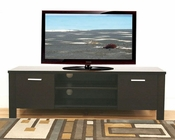 Warehouse Interiors Wythe Modern TV Stand BS-KTV-8221BBB-DW