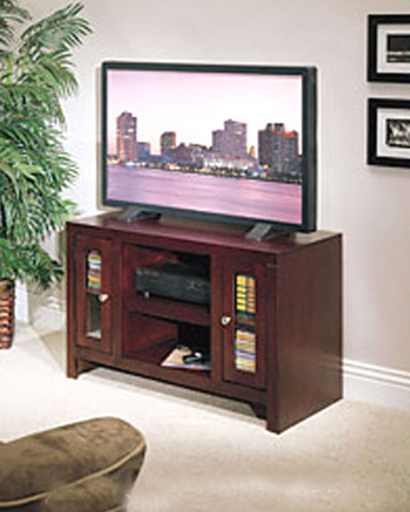 awesome floating best console go stand pinterest of fresh rooms to images tv room on espresso salon