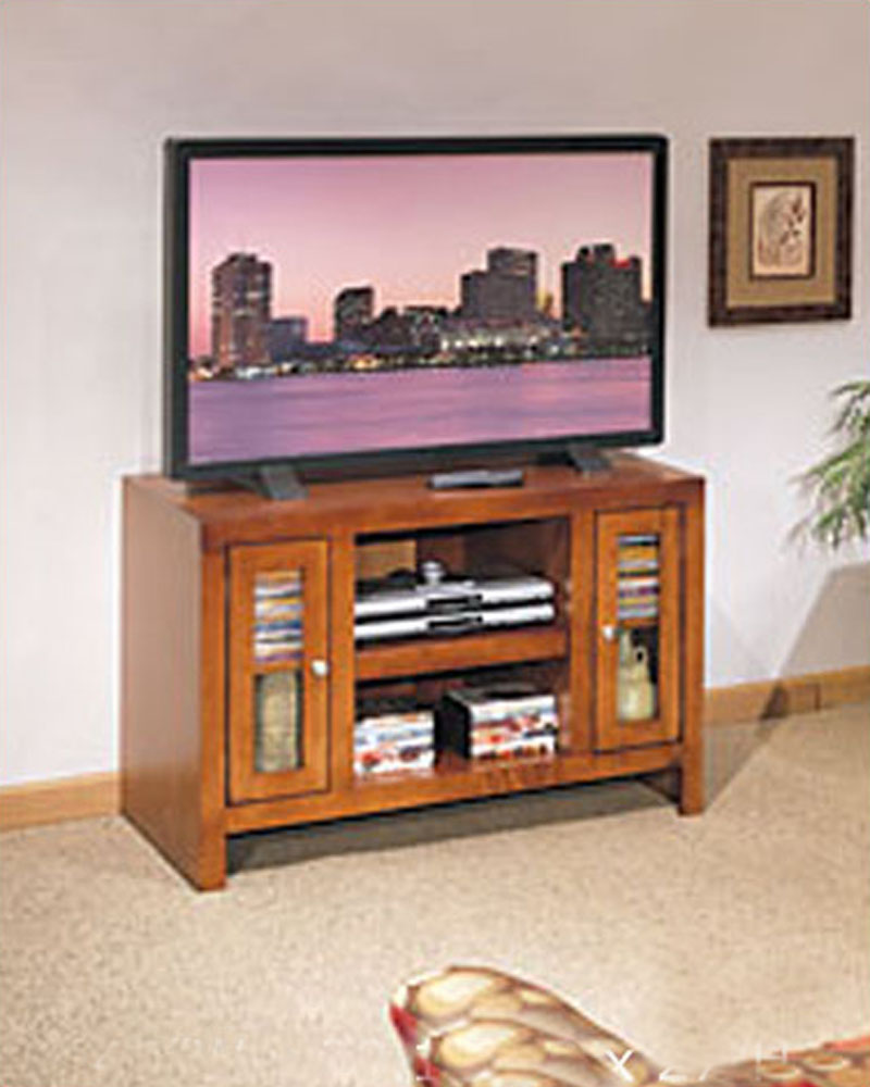 area units storage the unit room console gone and to obvious wall rooms tv designs go modern beyond