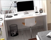 White Desk Made in Spain 33121H520