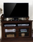 Windsor TV Console by Sunny Designs SU-3483DC