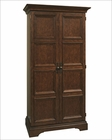 Wine & Bar Cabinet Ridgeville by Howard Miller HM-695-110