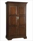 Wine & Bar Cabinet Sonoma by Howard Miller HM-695-064