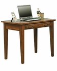 "Winners Only 36"" Writing Desk Zahara WO-GZ236D"
