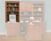 Winners Only Americana 32 inch Open Hutch WO-JM132H
