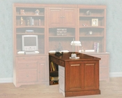 Winners Only Americana 72 inch Partner Desk WO-JM131PTN