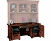 Winners Only Computer Credenza WO-K172CWN