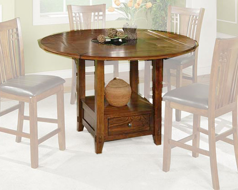 Winners Only Counter Height Dining Table Zahara WO DZH54260 : winners only counter height dining table zahara wo dzh54260 26 from www.homefurnituremart.com size 800 x 640 jpeg 89kB