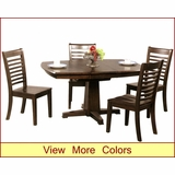 Winners Only Dining Set Santa Fe WO DS4257s