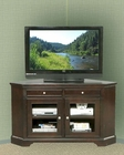 Winners Only Espresso Corner TV Console WO-TM155WB