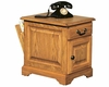 Winners Only Heritage End Table WO-140E/150E