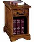 Winners Only Heritage End Table WO-141E/151E