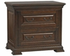 Winners Only Lateral File Cabinet WO-CK151