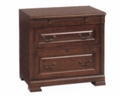 Winners Only Lateral File Cabinet WO-CKM132F