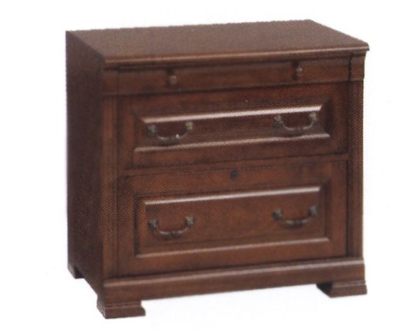 Winners Only Lateral File Cabinet Wo Ckm132f