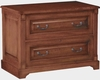 Winners Only Lateral File Cabinet WO-K151