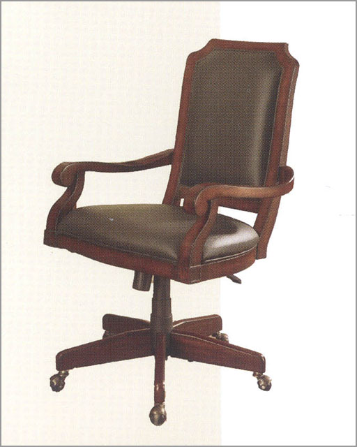 Marvelous Winners Only Office Arm Chair Canyon Ridge Wo Gc907P Dailytribune Chair Design For Home Dailytribuneorg
