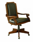 Winners Only Office Chair WO-CK907P