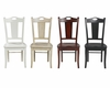 Winners Only Office Side Chair WO-BB150S