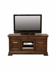 Winners Only Plasma TV Console WO-TWK157