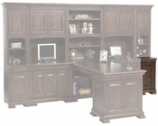 Winners Only Right Storage Cabinet WO-CKM118BR