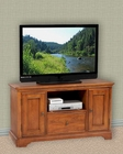Winners Only TV Stand with Open Shelf WO-TT150