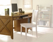 Writing Desk  EL-481AK