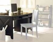 Writing Desk EL-481BK