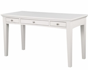 Writing Desk Kentwood by Magnussen MG-H1475-01