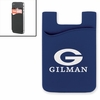 Cell-Phone-ID-Holder--100304