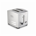 All-Clad 2-Slice Toaster - TJ802D