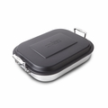 All-Clad Lasagna Pan w/Lid - 59946