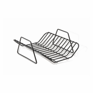 All-Clad Nonstick Large Rack - 3016RACK