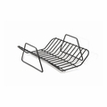All-Clad Nonstick Petite Rack - 3014RACK