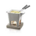Boska Holland Life Tapas Fondue Set - Grey - 34-02-02