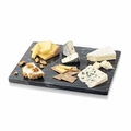 Boska Holland Pro Cheese Board Marble - 95-50-42