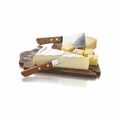 Boska Holland Pro Cheese Dessert Set Taste - 70-10-43